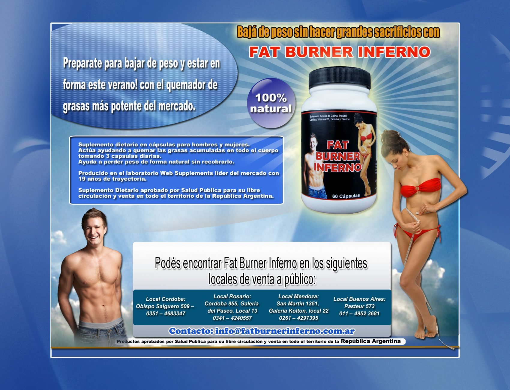 Extreme Muscle Building Products Ultimate Weight Loss
